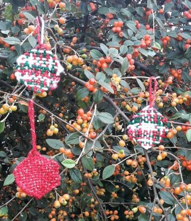 TinyTURTLE-3-ornaments-b